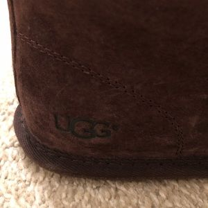 f63297b1568 UGG Women's Kallen Slouch Boot size 10